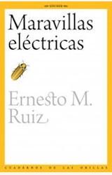 Papel MARAVILLAS ELÉCTRICAS