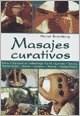 Libro Masajes Curativos