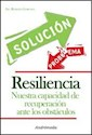 Libro Resiliencia