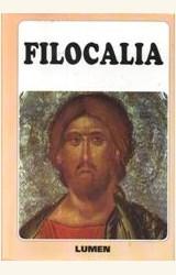 Papel FILOCALIA 1 (E)
