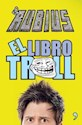 Libro El Libro Troll