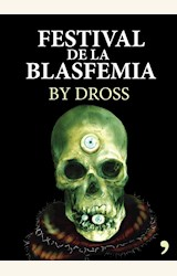 Papel FESTIVAL DE LA BLASFEMIA