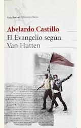 Papel EVANGELIO SEGUN VAN HUTTEN, EL