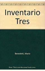 Papel INVENTARIO TRES