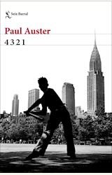 Papel 4321