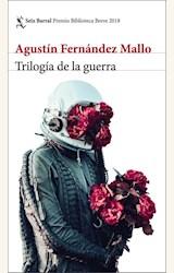 Papel TRILOGÍA DE LA GUERRA