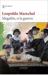 Papel MEGAFÓN, O LA GUERRA