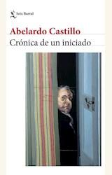 Papel CRÓNICA DE UN INICIADO