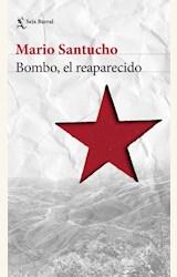 Papel BOMBO, EL REAPARECIDO