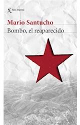 E-book Bombo, el reaparecido