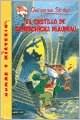 Libro El Castillo De Zampachicha Miaumiau