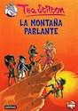 Libro La Montaña Parlante