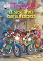 Libro 9. El Secreto Del Castillo Escoces