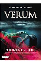 E-book Verum #2
