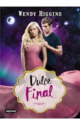 E-book Sweet 3. Dulce final
