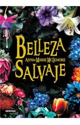E-book Belleza salvaje