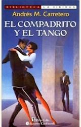 Papel COMPADRITO Y EL TANGO, EL