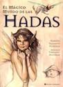 Libro El Magico Mundo De Las Hadas