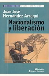 Papel NACIONALISMO Y LIBERACION