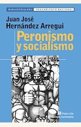 Papel PERONISMO Y SOCIALISMO