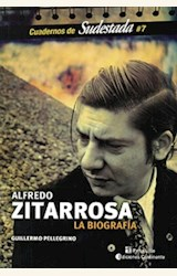 Papel ALFREDO ZITARROSA LA BIOGRAFIA
