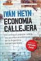Libro Economia Callejera