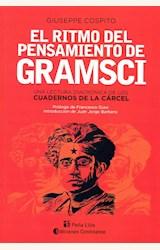 Papel EL RITMO DEL PENSAMIENTO DE GRAMSCI