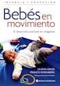 Libro Bebes En Movimiento