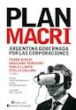 Libro Plan Macri