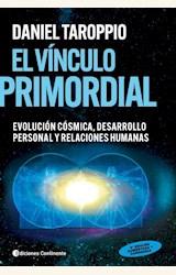 Papel EL VÍNCULO PRIMORDIAL