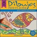 Libro Arte Y Diseño Con Mosaico  Dibujos Para El Alma