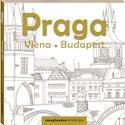 Libro Praga