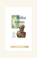 Papel FISICA LIBROS VII-VIII