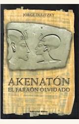 Papel AKENATON, EL FARAON OLVIDADO