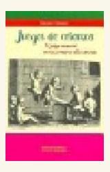 Papel JUEGOS DE CRIANZA