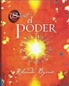 Libro El Poder