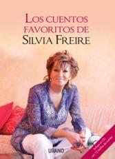 Papel LOS CUENTOS FAVORITOS DE SILVIA FREIRE