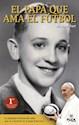 Libro El Papa Que Ama El Futbol