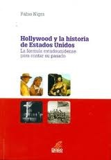 Papel HOLLYWOOD Y LA HISTORIA DE LOS ESTADOS UNIDOS