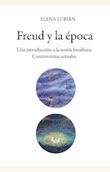 Papel FREUD Y LA EPOCA