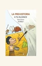 Papel DIABLO METE LA COLA Y OTROS CUENTOS DEL INFIERNO, EL