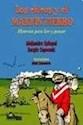 Libro Los Chicos Y El Martin Fierro