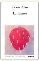 Papel FUENTE, LA 11/06