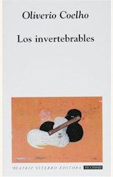 Papel INVERTEBRABLES, LOS