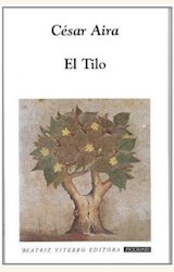 Papel TILO, EL