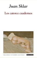 Papel LOS CATORCE CUADERNOS