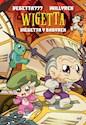 Libro Wigetta  Viegetta Y Babyrex