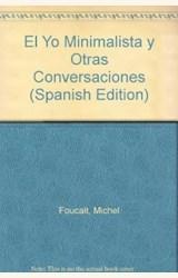 Papel YO MINIMALISTA Y OTRAS CONVERSACIONES