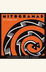 Papel MITOGRAMAS