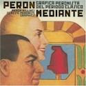 Libro Peron Mediante